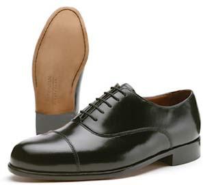 bostonian shoes